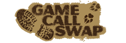 Sika - Deer - GameCallSwap.com